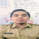 Faizal Rozy, SE