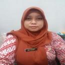 Ari Susanti Indra Swari, SE