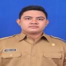 Ahmad Faisol, S.E