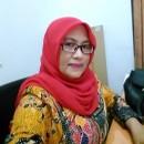 Dra. Yuniar Wahyuningsih