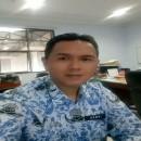 Irwan Susanto, S.Sos