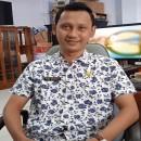 Yuga Bagus Dharmawan, SE