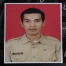 Anas Anwar, A.Md